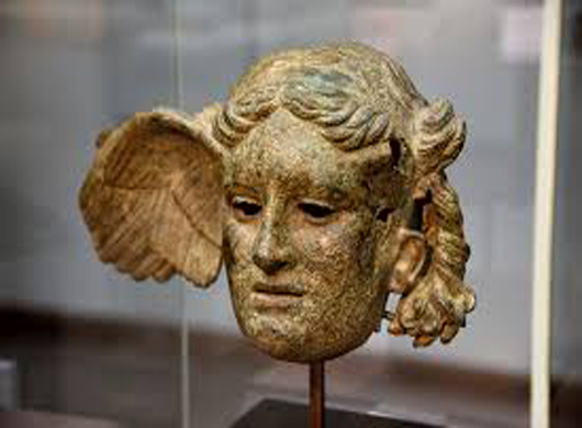 Qui était Hypnos ?